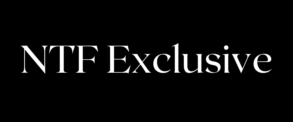 ntf exclusive